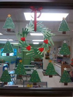 Preschool Window Decoration by 1000 Images About Preschool Window Decorations On