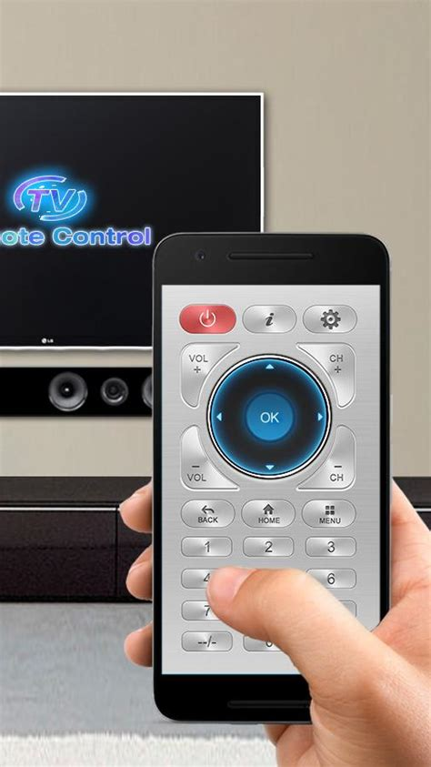 remote apk remote for tv 2 0 4 apk android tools apps