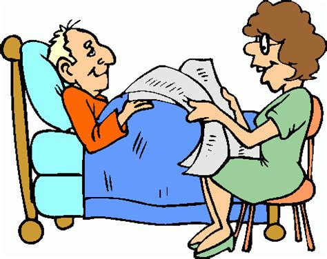 Home Care Images Free