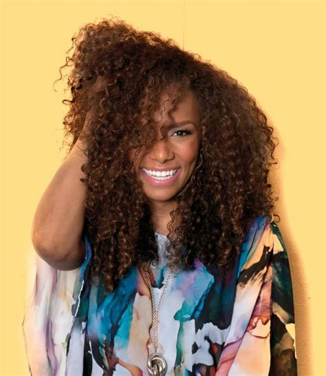 afro hairstyles for ladies 2015 2015 natural hairstyles for african american women the