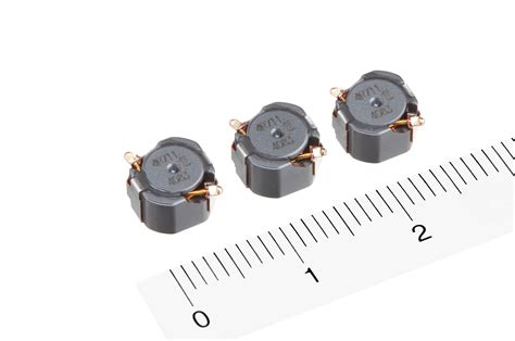 tdk automotive inductors tdk automotive inductors 28 images slf12565t 101m1r6 h detailed information inductors coils