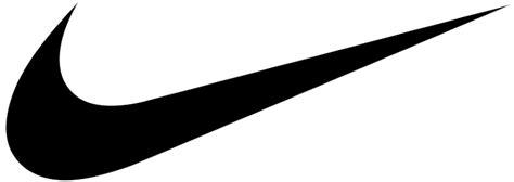 imagenes de nike en grande logotipo creaci 243 n autom 225 tica