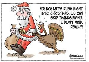 happy thanksgiving cartoons gallery for gt happy thanksgiving cartoon pictures