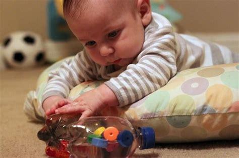 Murah Ayunan Burung Atau Mainan Atau Tangkringan jangan buang botol plastikmu ubah mereka jadi hiasan yang berguna dan seru