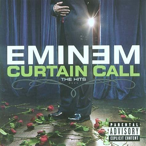 eminem curtains down lyrics eminem lyrics lyricspond