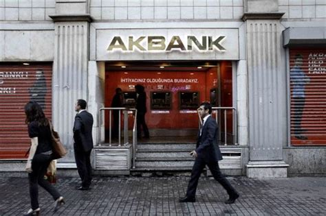 turkish is bank turkish banks an overview of funding trends turkish