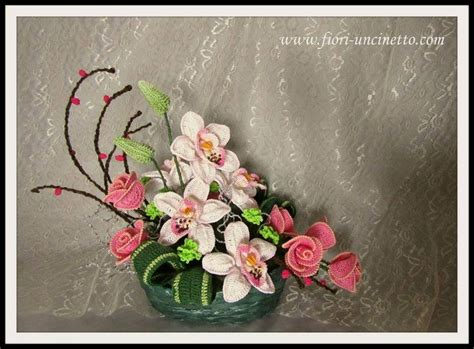 catalogo fiori oltre 25 fantastiche idee su composizioni di orchidee su