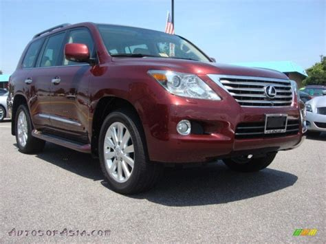 burgundy lexus is 250 100 burgundy lexus is 250 sedan thể thao lexus
