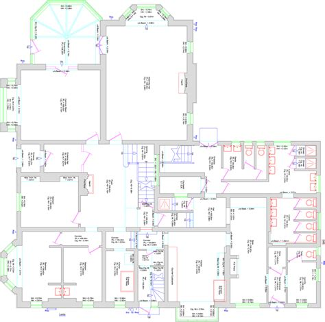floor plan survey basic floor plans 18 images home glostransporthistory visit gloucestershire co uk leed