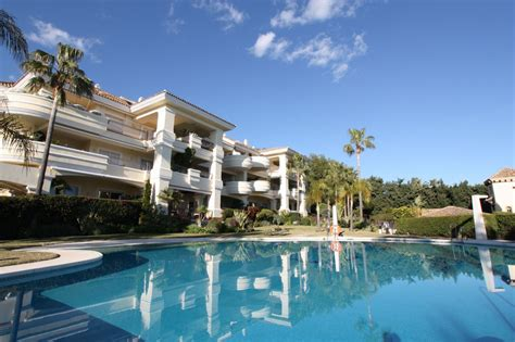 marbella appartments modern apartments marbella for sale