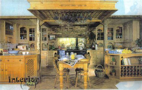 kitchen design in cambridge interior design portfolio the kingsley may kitchens and bathrooms cambridge