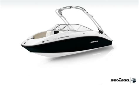 sea doo jet boat specifications research 2011 seadoo boats 180 challenger se on iboats