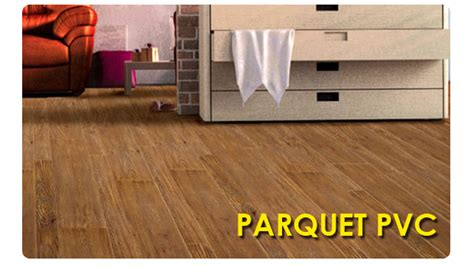 pavimenti in pvc ikea pavimenti in pvc prezzi pavimento in pvc