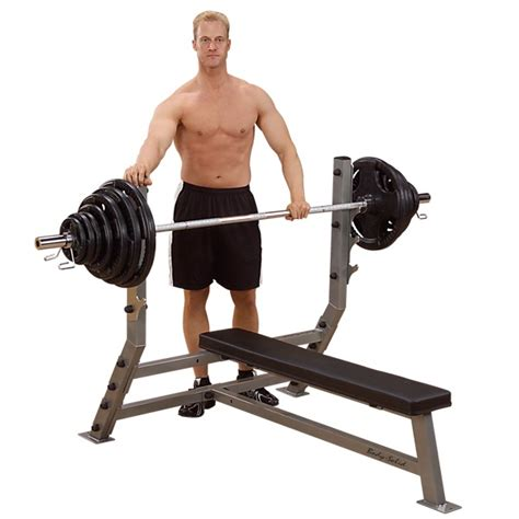 improving bench press strength 6 technique points to increase bench press weight