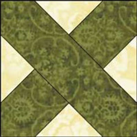 Garden Maze Quilt Block Pattern by Looking For A Pattern For This 20 Year Quilt
