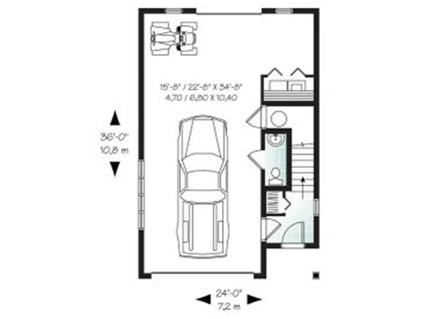 garage apartment plans carriage house plan and single garage apartment plans carriage house plan and single