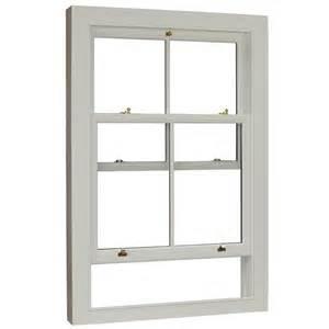 sash windows timber sliding sash windows excell timber windows