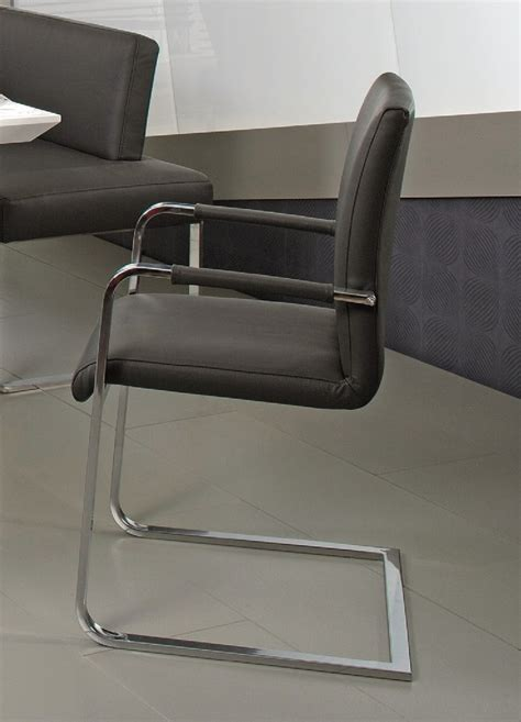 Chaises Avec Accoudoirs by Chaise Avec Accoudoirs Design Puredining