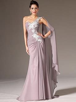 Zilbab Yasmina Top Dusty Pink prom gowns uk prom dresses 2017 cheap prom gowns
