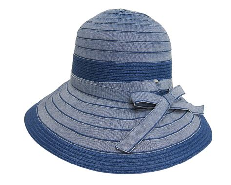 where to buy wholesale sun hats dynamic asia
