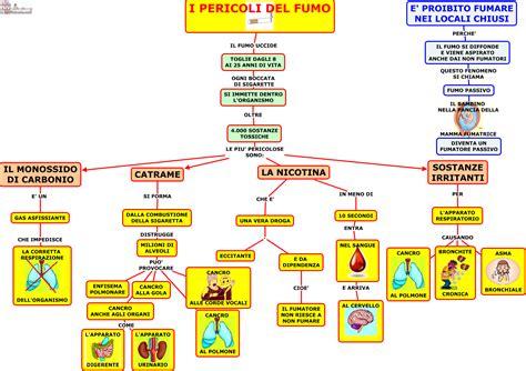 tecnologo alimentare roma 2 176 il sistema respiratorio benvenuti su profwaltergalli