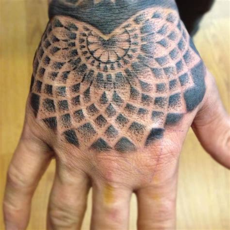 mandala tattoos meaning mandala tattoos designs ideas and meaning tattoos for you