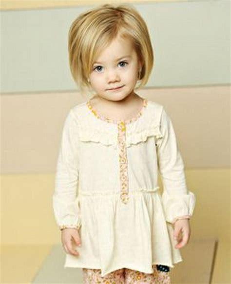 bobs for two year olds fryzura na boba dla dziewczynki