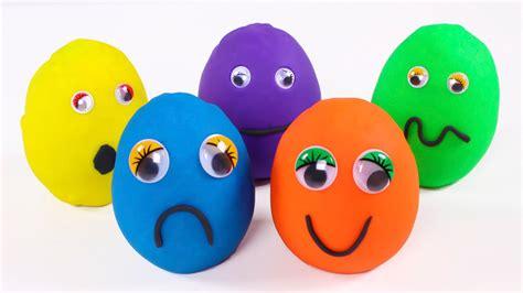 imagenes de monos alegres bolas de colores con sorpresas juegos para ni 241 os y ni 241 as