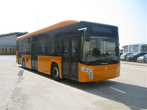 bmb möbel autobus di mondo tram forum