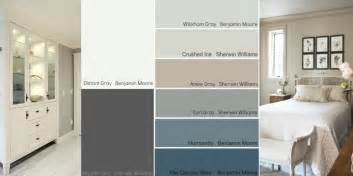 Home Interior Colors For 2014 2014 House Decorating Paint Color Trends Home Staging Accessories 2014