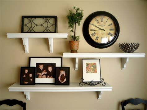 shelves for bedroom walls ideas bedroom wall shelves decorating ideas pennsgrovehistory com