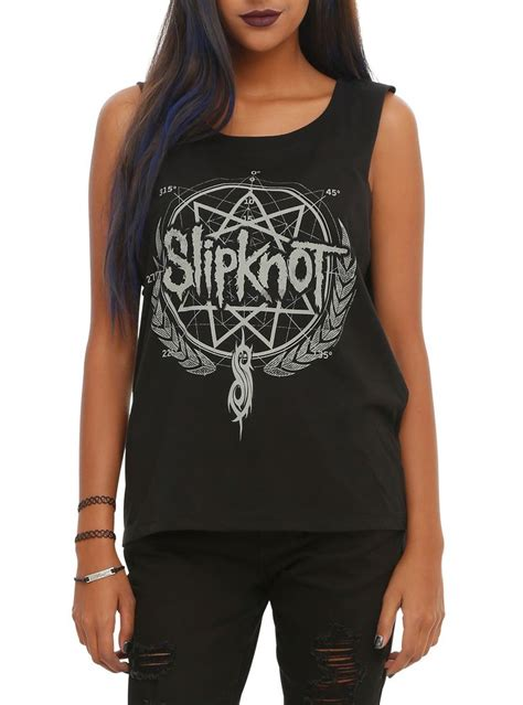 T Shirt Ragland Slipknot High Quality before i forget there s this slipknot top are you ready to rock