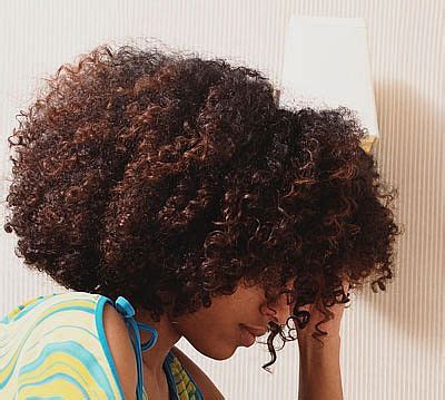 where can you find afro american hair for weaving can i touch it the fascination with natural african