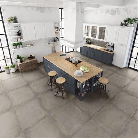 la fenice pavimenti piastrelle gres porcellanato la fenice fattoamano
