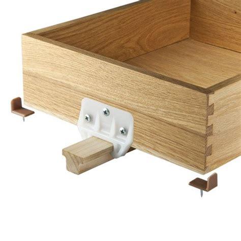 Tools Online Store Hardware Cabinet Hardware Drawer