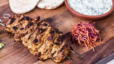 ottoman kebab recipe 1000 ideas about turkish shish kebab on pinterest yemek