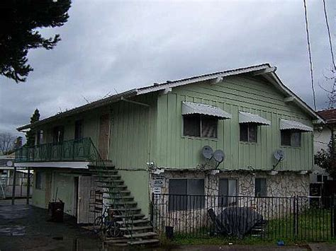 1084 hazel avenue 1 2 3 4 hayward ca 94541 foreclosed
