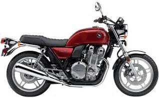 Honda Cb 1000 Honda Cb 1000 Ex
