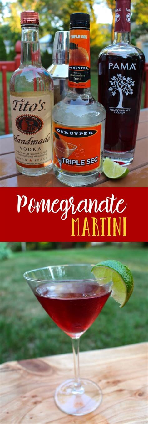 martini pomegranate best 25 pomegranate martini ideas on martini