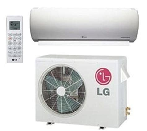 outdoor heat ls amazon lg ls120hyv mini split cool premier system with 26
