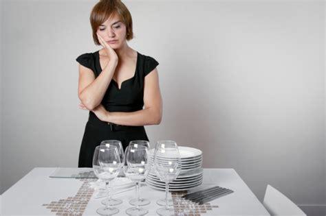 galateo apparecchiare la tavola come apparecchiare la tavola guida completa al bon ton