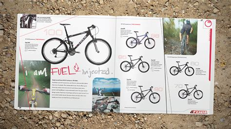 trails of emotion an ex rangerã s diary tracks the elusive truths of married books trek mountain bikes advertising and collateral on behance