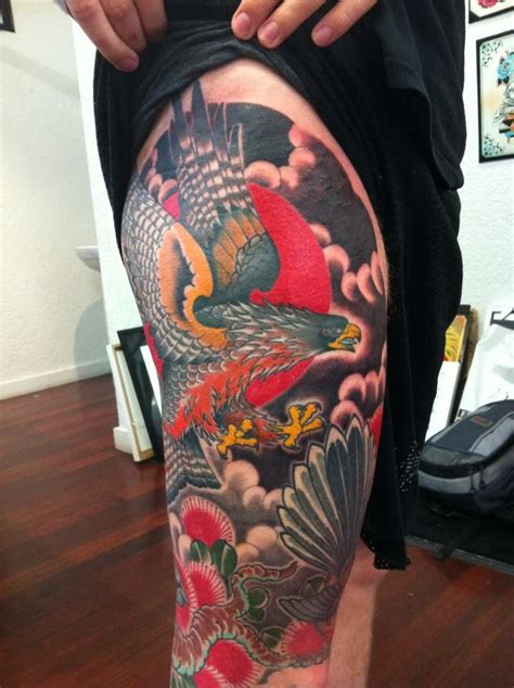 tattoo aftercare new zealand 133 best images about tattoos on pinterest ink sleeve