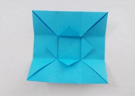 origami jewelry box diy paper crafts how to make origami jewelry box tutorial