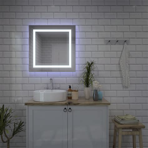 How To Add A Shower To A Small Bathroom How To Add Style To A Rental Bathroom Apartment Number 4