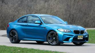 My Bmw Usa Drive 2016 Bmw M2