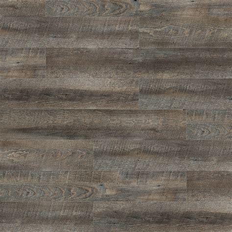 vinyl laminated floor boards planks floor covering wood look floor old wood ebay