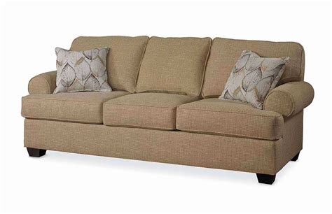 sectional sleeper sofa queen queen sleeper sofa mattress queen sleeper sofa mattress