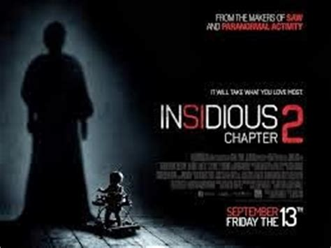 download subtitle indonesia film insidious 3 download insidious chapter 2 2013 bluray 720p sub