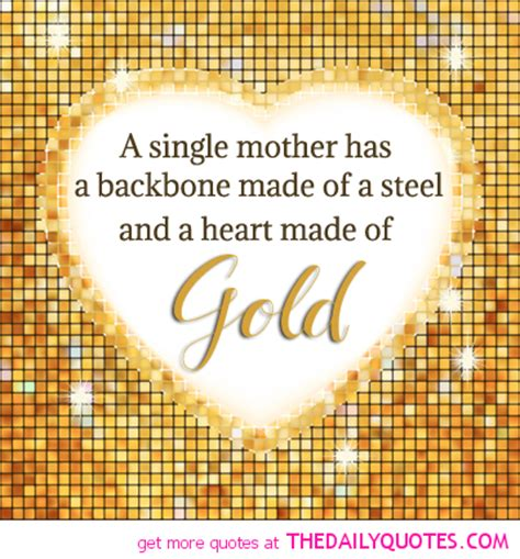 can a single mother buy a house positive quotes for single moms quotesgram